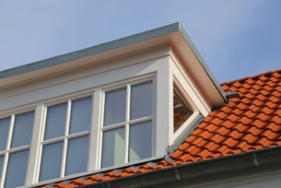 dormer-roof-conversion