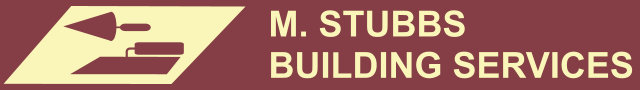 Martin Stubbs Building Services